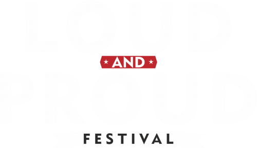 Loud and Proud Festival - Das christliche Musikfestival in Betzdorf
